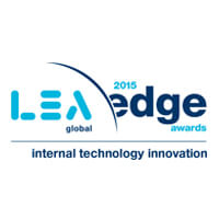 Lutz Awards: Leading Edge Alliance
