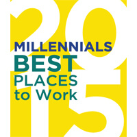 Lutz Awards: Best Places to Work for Millennials