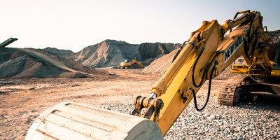 Construction Cash Management Tips