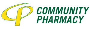 Community Pharmacy Inc