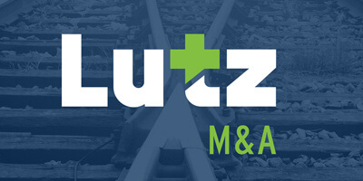 Lutz M&A Advises C&W Transportation on Sale to Platform Capital