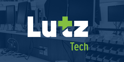 About Lutz Tech