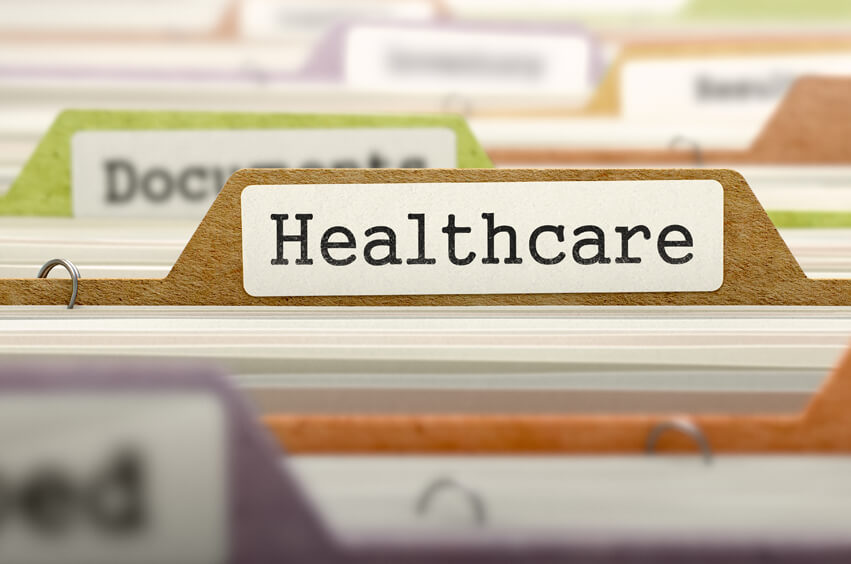Changes in Accounting for Leases + The Impact on Healthcare Entities