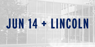 Lutz Learning Live LINCOLN: Mergers & Acquisitions Update