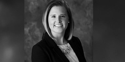 Lutz adds Thelen as Healthcare Staff Accountant