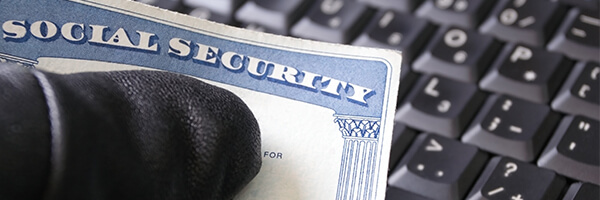 Tax Identity Theft Is Real: How to Protect Yourself
