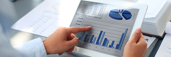 12 Financial Reports You Should Be Creating