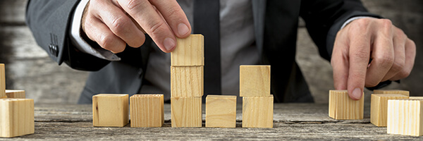 Should VIE consolidation guidance apply to private companies?