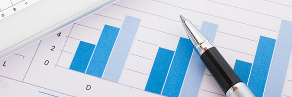 Tax Reform May Affect Financial Reporting