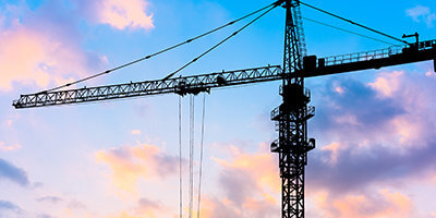 Assets Matter When Valuing Construction Companies