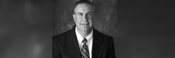 Lutz adds Jackson as Chief Operating Officer