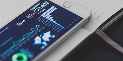 Finding Your Business' Mobile Sweet Spot