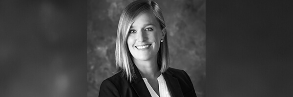 Lutz adds Cassidy as Talent Acquisition Lead
