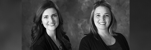 Lutz adds Morgan and Valasek to its staff