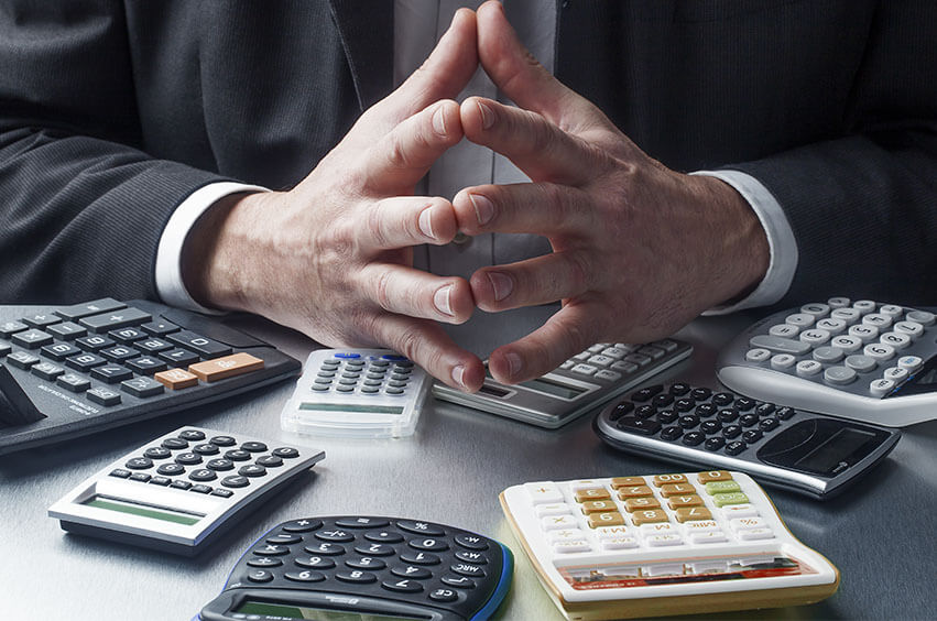 New to Accounting? 7 Practices You Should Adopt