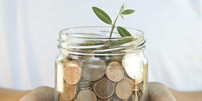 Tips for Administering a Prudent Retirement Plan