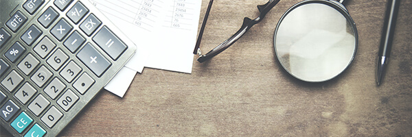 Nonprofit Accounting is Different: What You Should Know