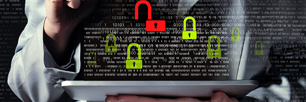 Disclosing Cybersecurity Risks