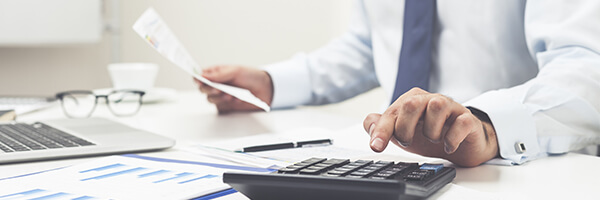 Will FASB Provide Relief from Reporting Taxes Under the New Law?