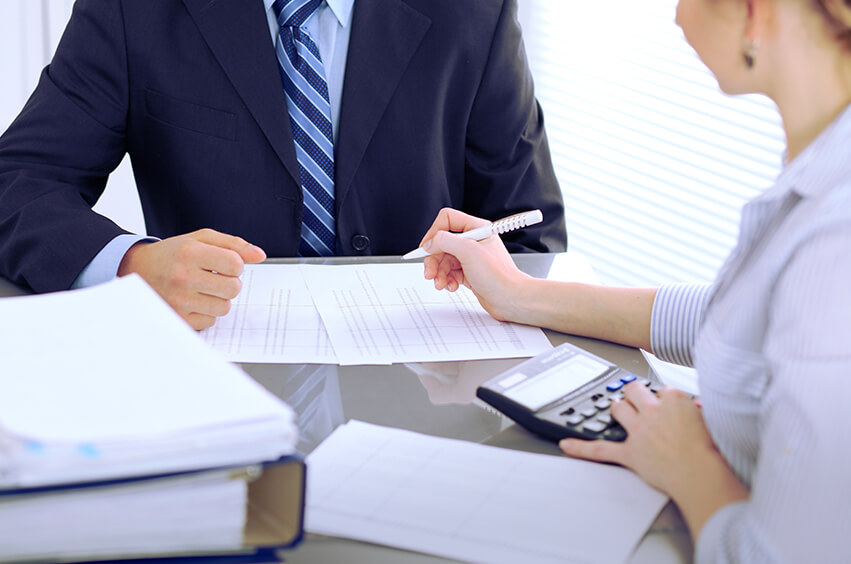 accounting standards and their importance There are three different editions of the standards that are printed today the first  edition  it is important to also have current interpretations of these standards.