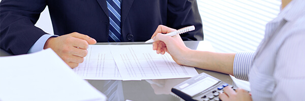 New Standards Highlight the Importance of Strong Internal Controls