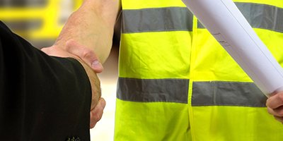 Strengthening the Contractor-Surety Relationship