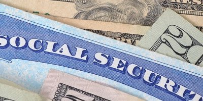 Social Security: The New Rules