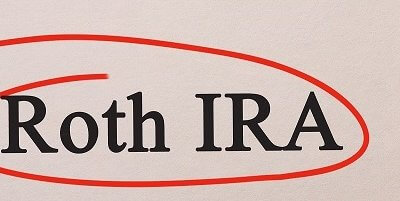 Does a Roth IRA Conversion Make Sense for You?