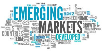 Re-Emerging Markets?