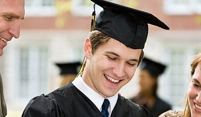 Financial Planning for College Grads