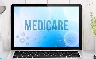 Sorting Through the Medicare Alphabet Soup