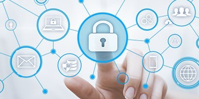 Cyber Security Best Practices for Your Business