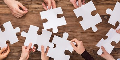 7 Strategies to Help Your Company Solve the Talent Shortage Puzzle