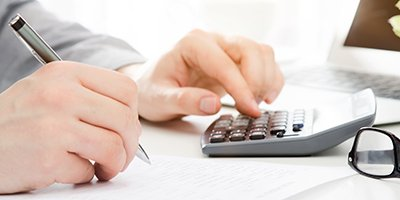 Finance Basics For First-Time Business Owners