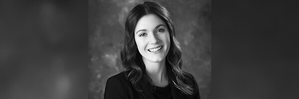 Lutz adds Courtney Smith to Omaha Office