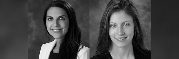 Lutz Adds Evanich and Pederson to Accounting Division