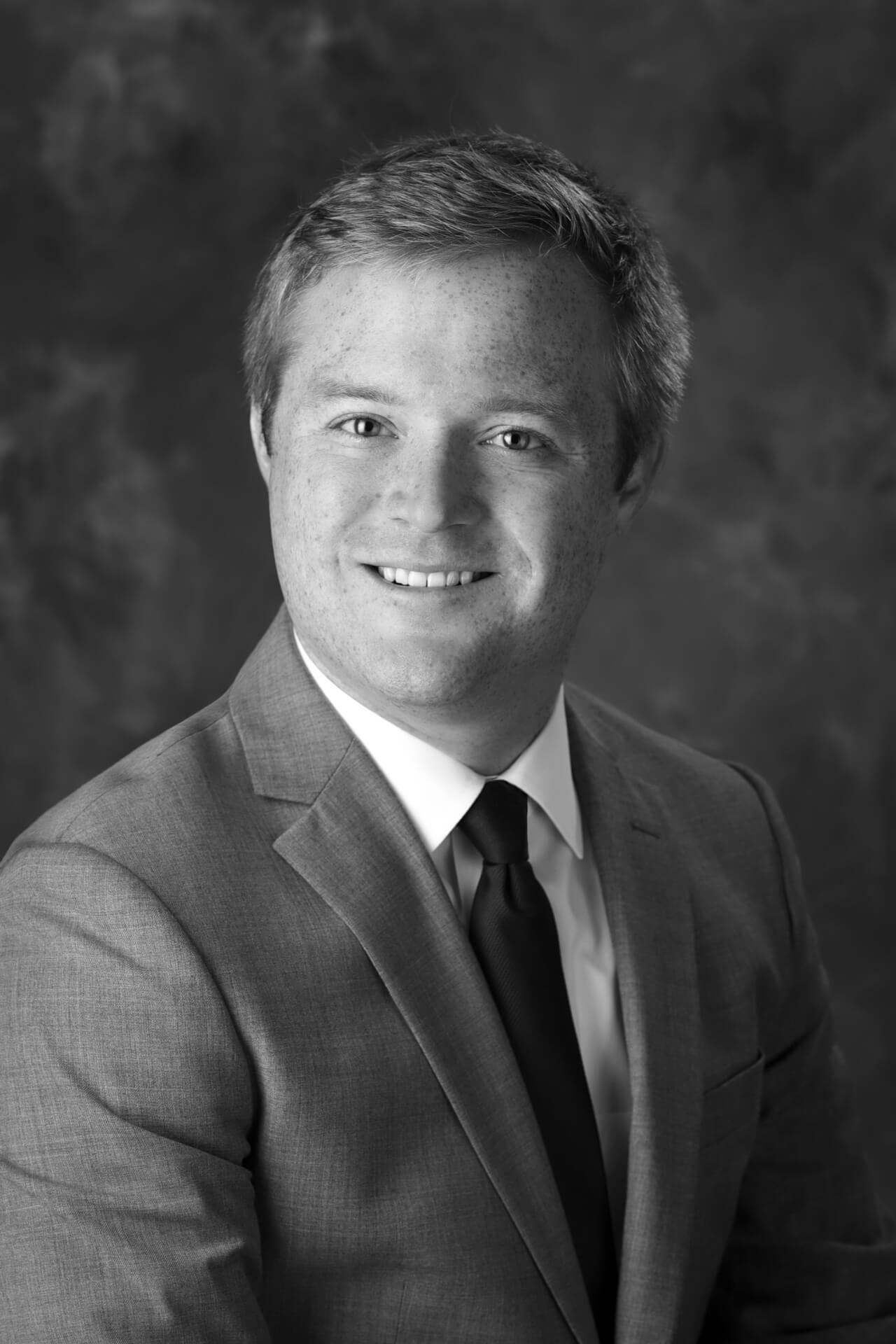 Steve Nebbia + Tax Manager in Omaha, NE - Lutz Accounting