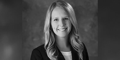 Lutz Adds Warneke to Omaha Office
