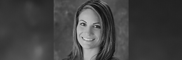 Lutz Financial Promotes Briganti to Manager