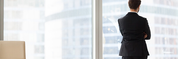 Exiting Your Business Is Inevitable: 4 Keys to a Successful Transition