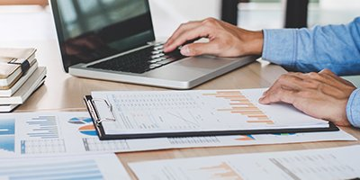 Are You Ready for the Changes to the Auditor's Report?