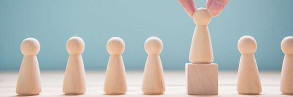 5 Ways to Maximize Your Chances of Employment