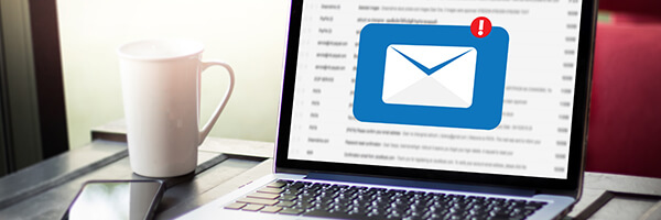 Microsoft Office 365 and Email Security