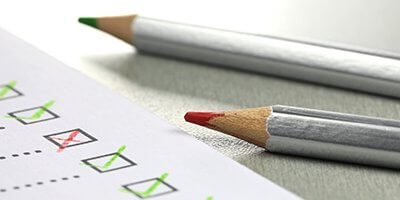 Year-End Checklist for Small Business Owners