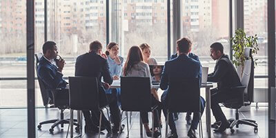 Is an Employee Stock Ownership Plan Right for Your Business?