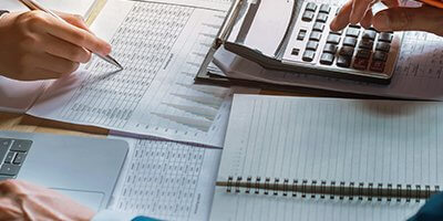 How Often Should Public Companies Issue Financial Statements?