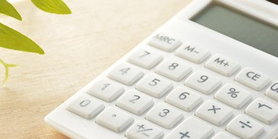 What You Need to Know About Accounting to Use QuickBooks