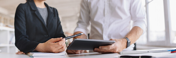 Hiring an Independent Contractor? Your Responsibilities