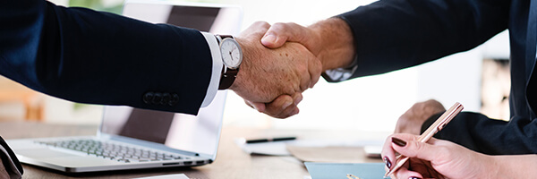 Primary Benefits of Selling Your Company to an ESOP