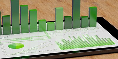 How XBRL Benefits Companies, Large and Small